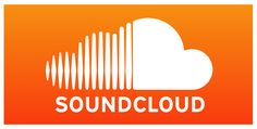 Armada, Warp Records, Ninja Tunes and more to start receiving royalties from Soundcloud