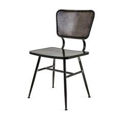 Meyer Chair 80