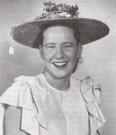 Minnie Pearl
