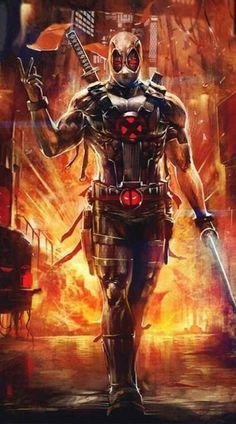 by wizyakuza tags : marvel deadpool art fanart Marvel Dc Comics, Archie Comics, Marvel Vs, Marvel Heroes, Marvel Venom, Marvel Fan Art, Captain Marvel, Comic Book Characters, Marvel Characters
