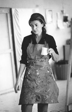 Helen Frankenthaler, 1969