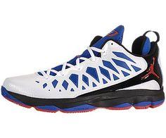 6c6c7b91836c32 Air Jordan CP3.VI on Sale Jordan Cp3