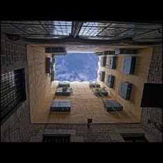 Geometrias | Flickr: Intercambio de fotos