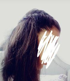 Un peinado muy facil