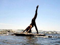 4 Days Yoga & Adventure Retreat in Nosara, Costa Rica ...