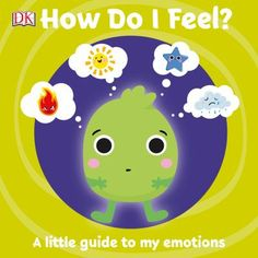 Cover image for Strong Feelings, In My Feelings, Becky Albertalli, Library Card, Book Format, My Emotions, Cute Characters, Baby Boutique, Feeling Happy