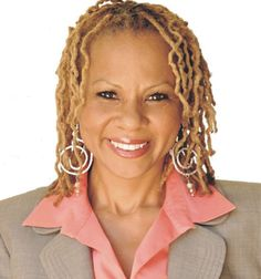 People You Need to Know Magazine in Atlanta: Dr. Nancy J. Williams ~ Holistic Doctor and CEO/Visionary of First Fruit Natural Healing Home