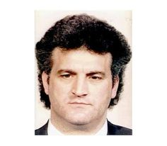 Joey Buttafuoco, famous for his affair with 17-year-old so-called Long Island Lolita Amy Fisher, was sentenced to four months in jail on statutory rape charges in 1992.