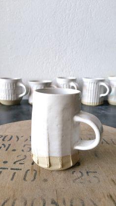 LUKKILI ceramics