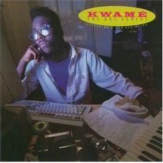 Kwame