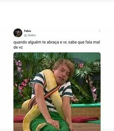 Memes Estúpidos, Funny Memes, Hilarious, Good Humor, Slytherin, Laughter, Thats Not My, Funny Pictures, Dads