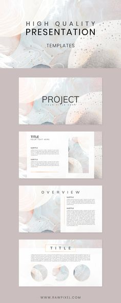 Free Powerpoint Templates Download, Free Powerpoint Presentations, Powerpoint Slide Designs, Powerpoint Design Templates, Templates Free, Background For Powerpoint Presentation, Wallpaper Powerpoint, Powerpoint Background Templates, Best Presentation Templates