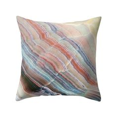 Pheonix Cushion - Pin for Inspo! Envy, Coral, Cushions, Throw Pillows, Toss Pillows, Toss Pillows, Pillows, Decorative Pillows, Decor Pillows
