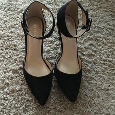 Shoes Brand new, never worn. Shoes Heels