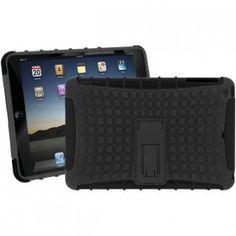 iPad® : IPAD MINI RUGGED CS BLK