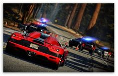 hot pursuit free download