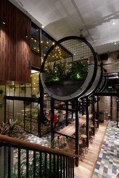The Prahran Hotel [Melbourne] Prahran_Hotel – Trendland: Fashion Blog & Trend Magazine