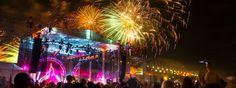 Music City July 4th - Nashville Concerts & Fireworks July 2015 | Visit Nashville, TN - Music City