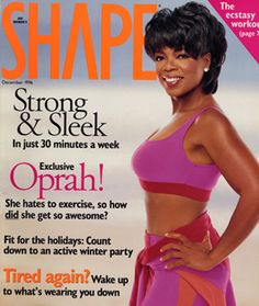 85 Best Shape Images In 2014 Shape Magazine Magazine