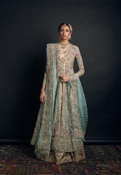 Astonishing Bridal Gown for Wedding and Special Occasions Pakistani Bridal Clothing Pakistan Bridal Fashion Pakistani Bridal Outfits Glenfield Australia Pakistani Wedding Outfits, Pakistani Wedding Dresses, Bridal Outfits, Indian Dresses, Indian Outfits, Anarkali, Lehenga Choli, Sharara, Sabyasachi