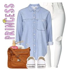 """untitled #129"" by yani122 ❤ liked on Polyvore featuring (+) PEOPLE, Topshop, Overland Sheepskin Co., Victoria's Secret, French Connection and Converse"