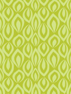 "My Carpetvista.com design entry! ""Leafyrific-Lime"" designed by Mary Tanana. Please help me out and vote!"