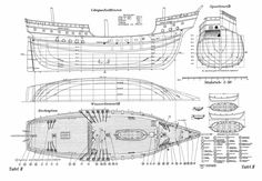 file.php (1634×1134) Model Boat Plans, Lego Ship, Model Ships, Concept Art, Sailing, Cross Stitch, How To Plan, Boats, Santa Maria