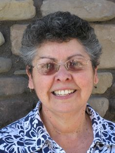"""Susan Adams - Instructor  I was raised in Lompoc, CA and lived in the San Diego, CA area until June 2007, when I moved to Berthoud, CO. I have been quilting since 1993 and love all types and techniques involved in quilting. I love making Strip Club projects made from 2 ½"""" strips and enjoy leading two Strip Club groups at Quilter's Stash each month. When I am not quilting, I enjoy Embroidery and other hand crafts – Quilting and Handwork is my form of therapy!"""