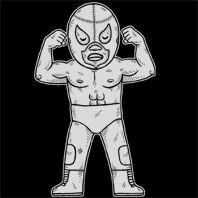 Mis Nopales- Mexican Culture T-Shirts, Sweatshirts, Accessories, y Mas! Funny T-Shirts Rick And Morty Tattoo, Culture T Shirt, Tattos, Relationship Quotes, Funny Tshirts, Cartoons, Cricut, Darth Vader, Fan Art