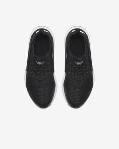 d6cbe2db7841 Nike Huarache Ultra Little Kids  Shoe by Nike