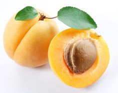 APRICOTS! For Easy, Healthy Meal Ideas Check out my blog http://www.nutri-magnets.com/easy-meals-snacks