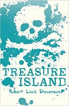 Treasure Island (Sch