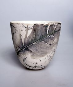 Fired Earth  |  Ceramics by Meredith Stewart  |  http://meredithstewartceramics.tumblr.com