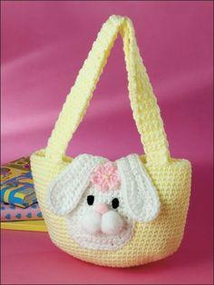 Idees gia ola: 100 GREAT PLEKTES crochet BAGS FOR GIRLS