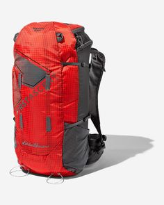 Salewa Alp Trainer 25L Backpack   Camp and Hike   Pinterest ... e24830a5f2