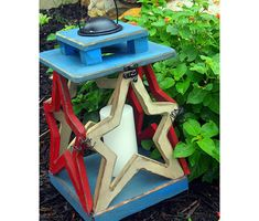 Porches, Patios and Decks · Craft Gossip   CraftGossip.com