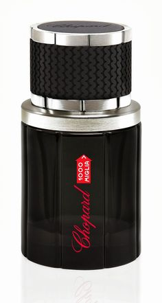 1000 Miglia by Chopard Fragrance for Men http://pickafragrance.com/1000-miglia-chopard-fragrance-men/