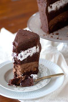 150621-I-want-it-all-Torte-11_kl