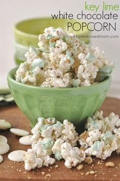 Best Oil Based Food Coloring If Using White Candy Recipe on Pinterest