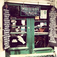 50 Best Metaphysical Shops     images in 2014 | Shopping