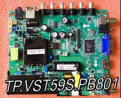 Free Software Download Sites, Sony Led, The Knack, Led Board, Electronic Schematics, Tv Services, Tv Tuner, All Tv