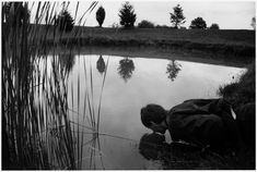 Master the elusive art of image sequencing with the Magnum Masterclass from May 2015 in Toronto, Canada. Part of the Contact Photography Festival! Henri Cartier Bresson, Andre Kertesz, Edward Weston, Robert Doisneau, Vivian Maier, White Photography, Street Photography, Larry, Image Sequence