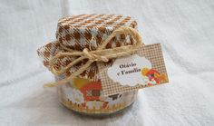 Art Festa, Farm Party, Ideas Para Fiestas, Picnic, Decorative Boxes, Gift Wrapping, Packaging, Place Card Holders, Baby Shower