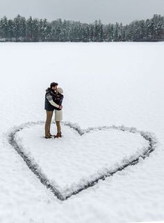 Photography Pose Ideas - Couples & Weddings