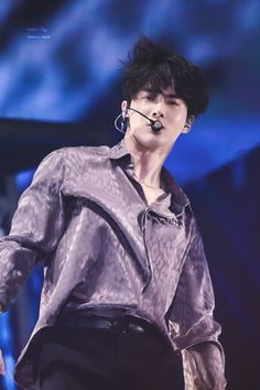 Home / Twitter Exo Concert, Kim Junmyeon, Suho Exo, Exo Members, Chinese Boy, Picture Collection, Korean Singer, Korean Actors, Seoul
