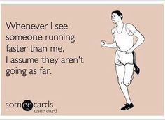 My Virtual Mission - Running Cycling Walking Virtual Fitness Challenges Humour Fitness, Gym Humor, Workout Humor, Fitness Memes, Funny Fitness, Workout Fun, Workout Quotes, Running Humor, Running Quotes