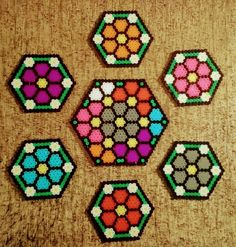 Image result for perler bead designs