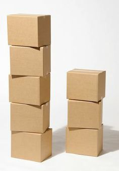 Parcel flight offers the #globalparceldelivery services.
