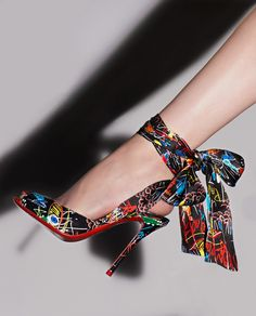 e9cd7808439b Shop artful luxury fashion at Nordstrom in Aventura Mall in Miami! Pumps,  Heels,