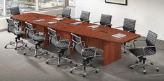 Office Furniture | 1-800-460-0858 | Trusted: 30+ Years Experience - Office Furniture and more office furniture